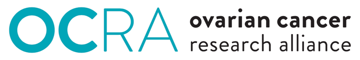 Ovarian Cancer Research Alliance