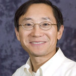 Weiping Zou, MD, PhD