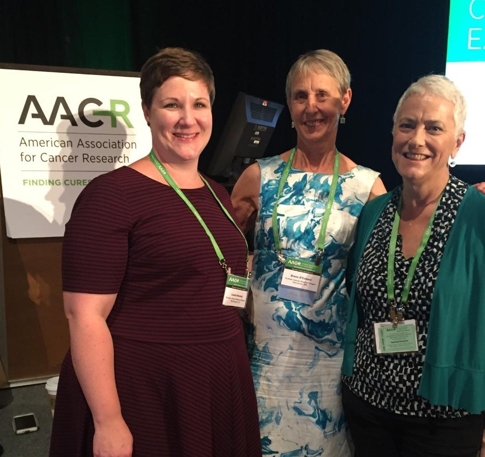 Research Round Up Aacr Ocra