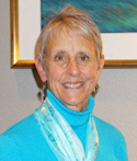 Diane Rader O'Connor