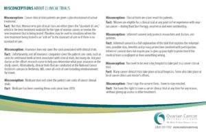 Clinical Trials_Front