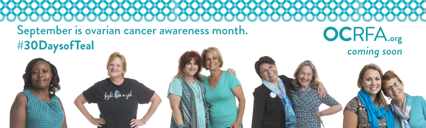 2016-30-Days-of-Teal-Home-Banner