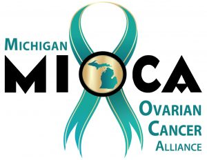 Michigan Ovarian Cancer Alliance Ocra