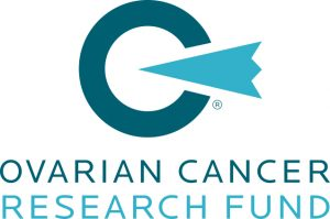 History Of Ocra Ovarian Cancer Research Alliance Ocra