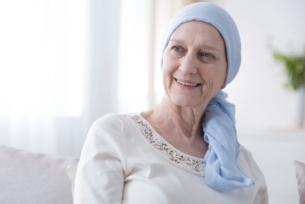 Information On Covid 19 For Ovarian Cancer Patients Ocra