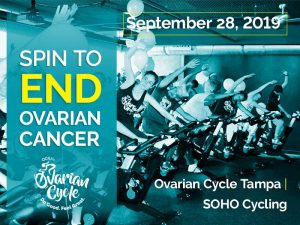 Ovarian Cycle Tampa