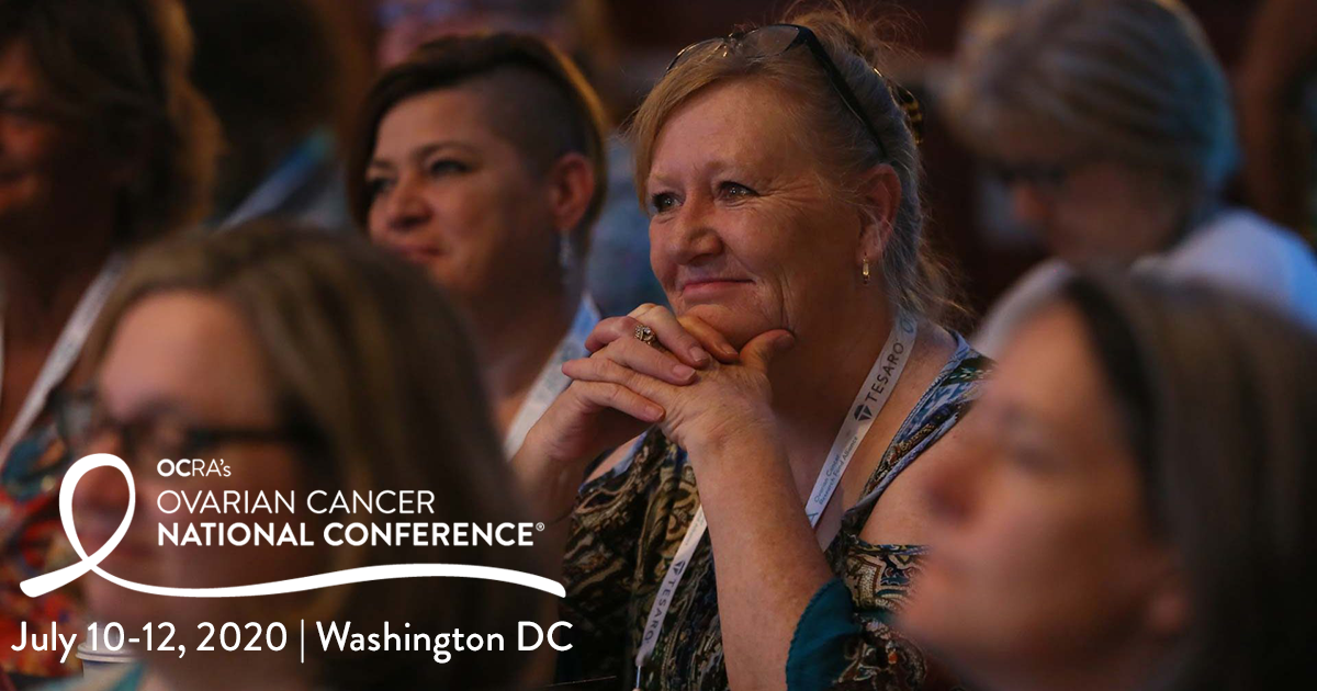 2020 National Conference Registration Is Now Open Ocra
