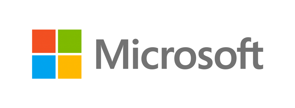 Ocra Partners With Microsoft S Ai For Health Initiative